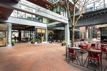 401 12 WATER STREET, Vancouver - R2516842