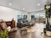 Photo of 207 1710 W 13TH AVENUE, Vancouver