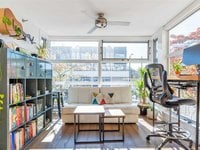 Photo of 217 2929 W 4TH AVENUE, Vancouver