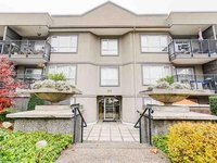 Photo of 305 555 W 14TH AVENUE, Vancouver
