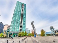 Photo of 1203 277 THURLOW STREET, Vancouver