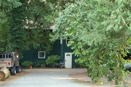R2517803 - 1372 OTTAWA AVENUE, Ambleside, West Vancouver, BC - House/Single Family
