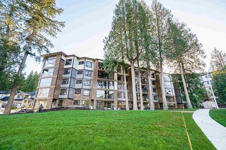 R2518273 - 207 3585 146A STREET, King George Corridor, Surrey, BC - Apartment Unit