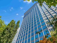 Photo of 1107 989 NELSON STREET, Vancouver