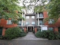 Photo of 107 929 W 16TH AVENUE, Vancouver