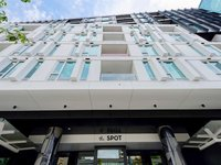 Photo of 615 2888 CAMBIE STREET, Vancouver