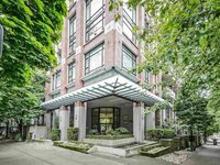 Photo of 304 988 RICHARDS STREET, Vancouver