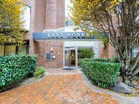 Photo of 622 1333 HORNBY STREET, Vancouver