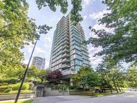 Photo of 901 1790 BAYSHORE DRIVE, Vancouver