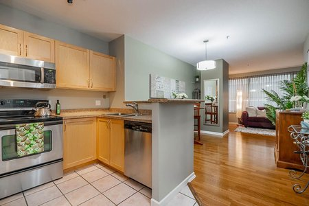 R2520410 - 710 1177 HORNBY STREET, Downtown VW, Vancouver, BC - Apartment Unit