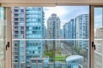 1202 999 SEYMOUR STREET, Vancouver - R2520553