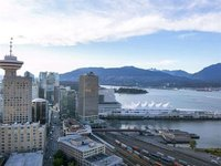 Photo of 3607 128 W CORDOVA STREET, Vancouver