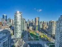 Photo of 1401 1238 SEYMOUR STREET, Vancouver