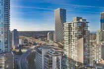1401 1238 SEYMOUR STREET, Vancouver - R2520767