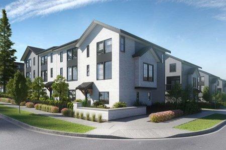 R2520814 - 18 16570 24A AVENUE, Grandview Surrey, Surrey, BC - Townhouse
