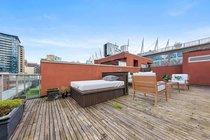 PH2 869 BEATTY STREET, Vancouver - R2520937