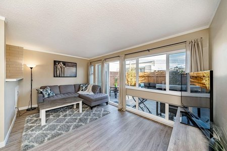 R2520945 - 4822 TURNBUCKLE WYND, Ladner Elementary, Delta, BC - Townhouse