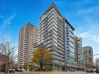 Photo of 505 1009 HARWOOD STREET, Vancouver