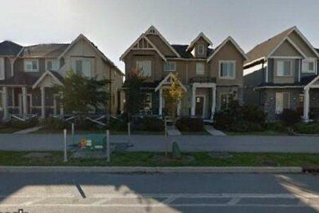 R2521183 - 7323 192 STREET, Clayton, Surrey, BC - 1/2 Duplex