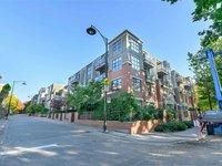 Photo of 405 2688 VINE STREET, Vancouver