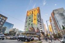 2207 999 SEYMOUR STREET, Vancouver - R2521915