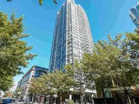 Photo of 3106 928 BEATTY STREET, Vancouver