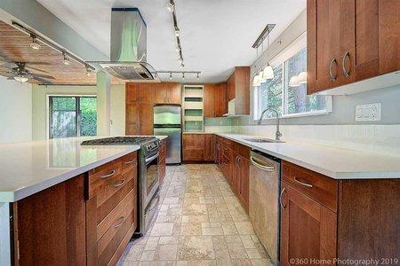 R2522020 - 5030 1 AVENUE, Pebble Hill, Delta, BC - House/Single Family