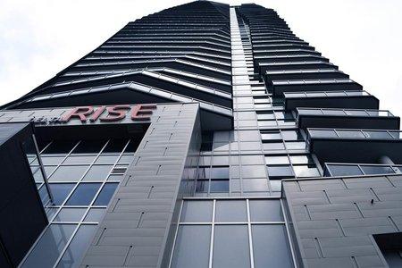 R2522193 - 2606 11967 80 AVENUE, Scottsdale, Delta, BC - Apartment Unit