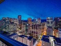 Photo of 2803 438 SEYMOUR STREET, Vancouver