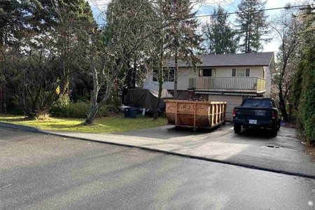 R2522649 - 13970 MALABAR AVENUE, White Rock, White Rock, BC - House/Single Family