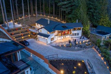R2522833 - 2939 ALTAMONT PLACE, Altamont, West Vancouver, BC - House/Single Family