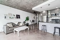 605 919 STATION STREET, Vancouver - R2523005