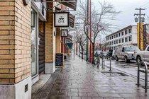 505 221 UNION STREET, Vancouver - R2523030