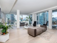 Photo of 701 1409 W PENDER STREET, Vancouver