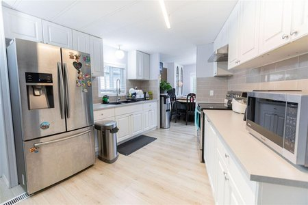 R2523600 - 12934 115B AVENUE, Bridgeview, Surrey, BC - House/Single Family