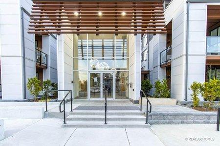 R2523854 - 613 11507 84 AVENUE, Scottsdale, Delta, BC - Apartment Unit
