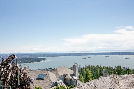 R2524024 - 1496 BRAMWELL ROAD, Chartwell, West Vancouver, BC - House/Single Family