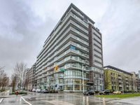 Photo of 310 181 W 1ST AVENUE, Vancouver