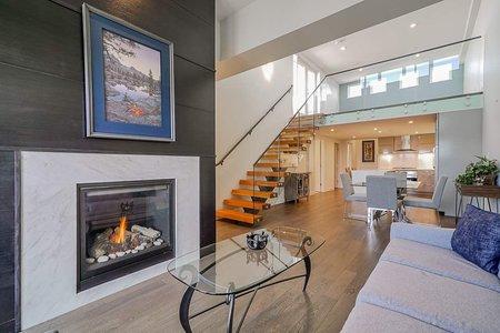 R2524616 - 306 1150 OXFORD STREET, White Rock, White Rock, BC - Apartment Unit