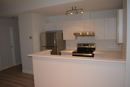 R2524755 - 613 989 NELSON STREET, Downtown VW, Vancouver, BC - Apartment Unit