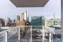 1807 999 SEYMOUR STREET, Vancouver - R2525323