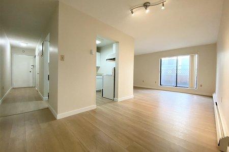 R2525398 - 154 8131 RYAN ROAD, South Arm, Richmond, BC - Apartment Unit
