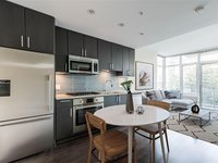 Photo of 807 38 W 1ST AVENUE, Vancouver