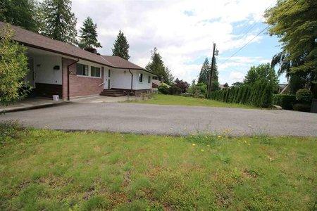 R2525931 - 2070 WESTDEAN CRESCENT, Ambleside, West Vancouver, BC - House/Single Family