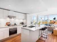 Photo of 1607 188 KEEFER STREET, Vancouver