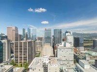 Photo of 2804 438 SEYMOUR STREET, Vancouver