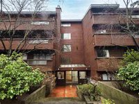 Photo of PH2 1827 W 3RD AVENUE, Vancouver