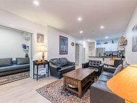 Photo of 209 1177 HORNBY STREET, Vancouver