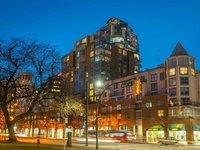 Photo of 404 1159 MAIN STREET, Vancouver
