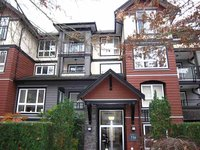 Photo of 105 736 W 14TH AVENUE, Vancouver